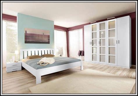 gebrauchte schlafzimmer gebrauchte schlafzimmer schr 228 nke brocoli co