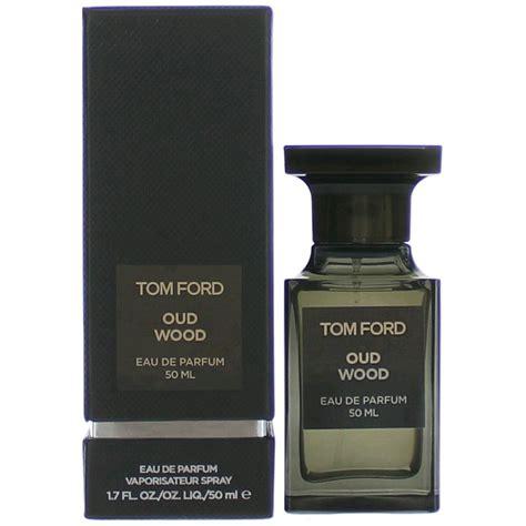 Parfum Tom Ford tom ford cologne upc barcode upcitemdb
