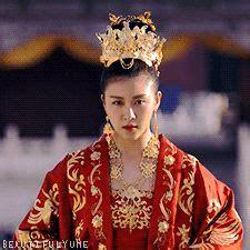 film kolosal empress ki 16 best images about emperatriz ki on pinterest posts