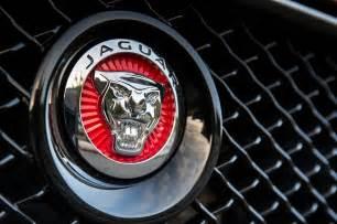 2014 jaguar xj series reviews and rating motor trend