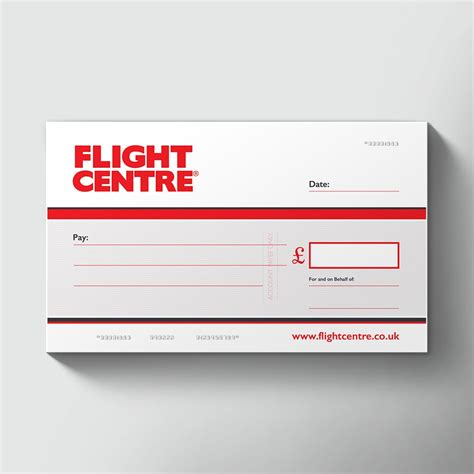 large cheques for presentation template choice image