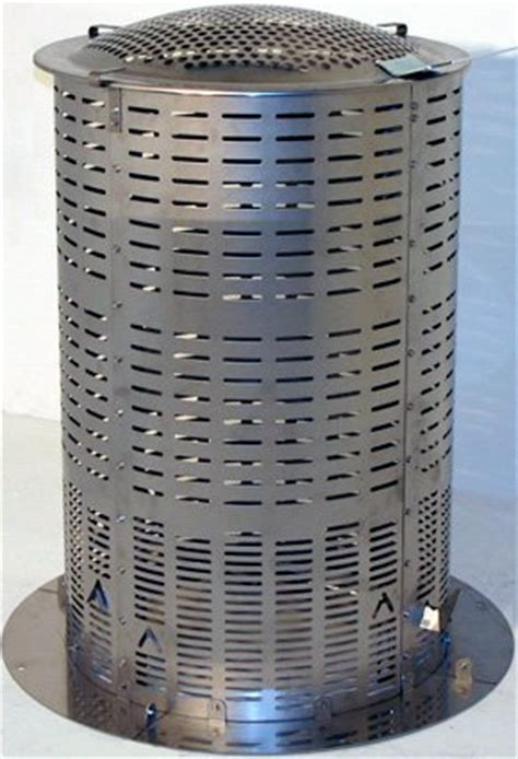 chiminea ash catcher compare price to fireplace ash catcher tragerlaw biz
