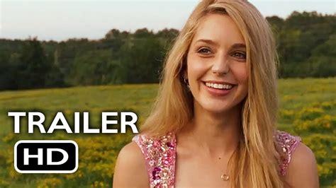 Free video trailer woman