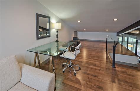 schlafzimmer im wohnzimmer integrieren 150 luxury modern home office design ideas photo gallery