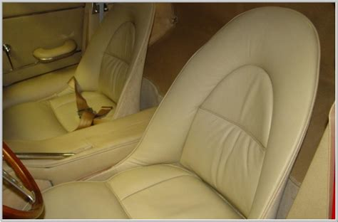 car upholstery nj back in time auto upholstery in mount holly nj whitepages