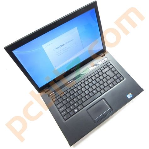 Laptop Dell I3 Windows 7 dell vostro 3500 i3 2 27ghz 4gb 320gb windows 7 pro 15 6 quot laptop grade b refurbished laptops