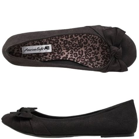 american eagle flats for leather sandals