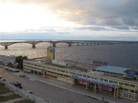 Hotel A Saratov Russia Europe saratov tourism best of saratov russia tripadvisor