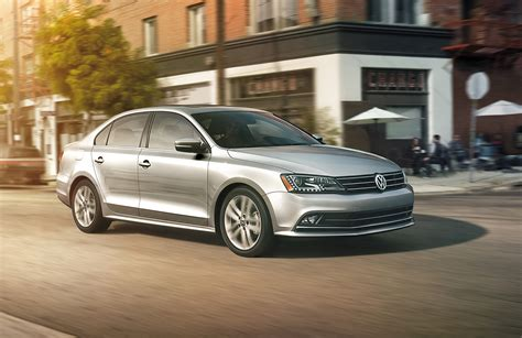 jetta volkswagen 2015 automotivetimes com 2015 volkswagen jetta review