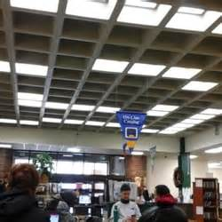 New castle public library marriage obituary database
