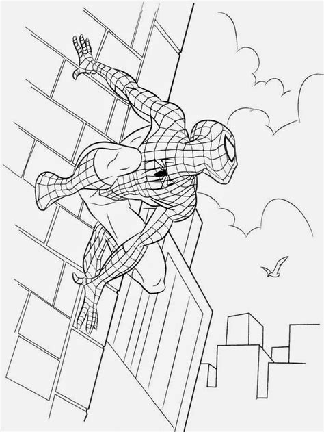 Rescue Heroes Coloring Pages Free Coloring Pages Of Rescue Heroes by Rescue Heroes Coloring Pages