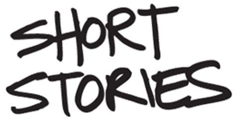 How To Make Money Writing Short Stories Online - how to make money by publishing and selling short stories and short books on amazon