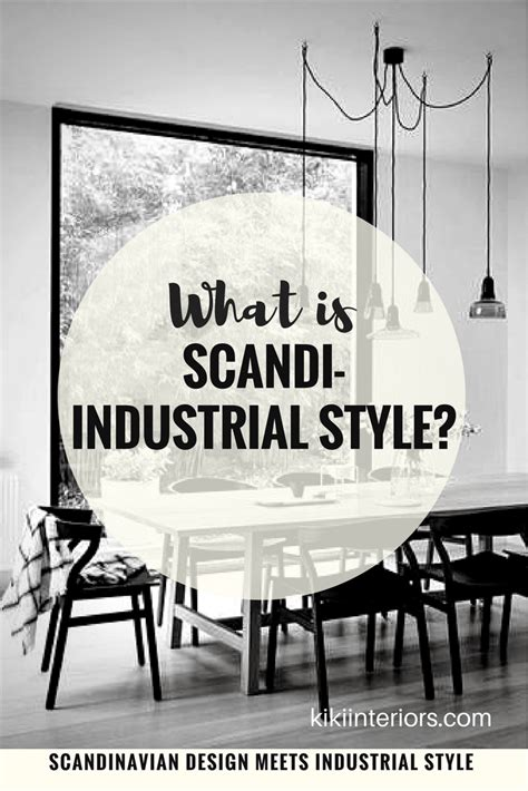 industrial chic home decor interiorsbykiki home staging and home decor