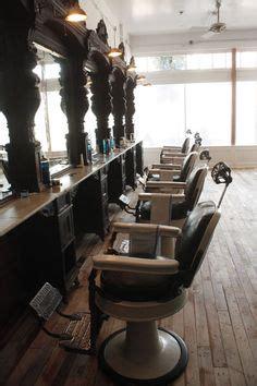 Pomade Sir Salon 78 best barbershop images on barber salon
