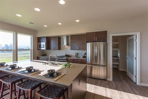 southern design home builders inc southern design home builders inc 100 design home builders