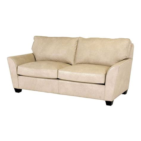 classic leather kramer sofa 28 kramer leather sofa