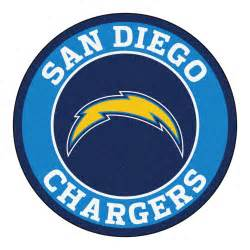 Pics photos nfl team player san diego chargers funny wallpaper