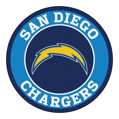 what are chargers san diego chargers logo chargers symbol meaning history