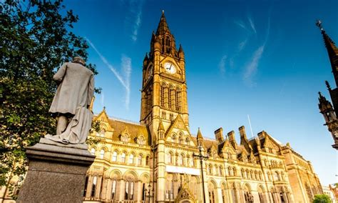 Manchester Global Mba Miami by 6 Reasons To Choose The Kelley Manchester Global Mba Expatgo