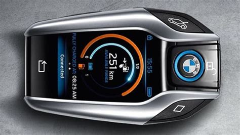 bmw i8 key state of the art bmw mercedes volvo car key replacement