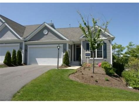 new homes for sale in plymouth plymouth ma patch