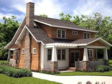 storybook craftsman house plans storybook craftsman house plans home design and style