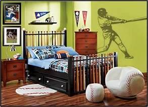 boys sports bedroom decor teen boys sports theme bedrooms room design ideas