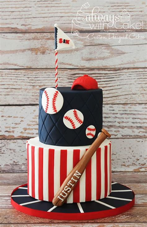 baseball themed pictures 17 best images about baseball cakes on pinterest