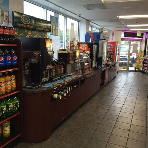 63 best images about convenience store fixtures on