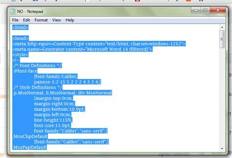 kode format html cara sisipkan tabel di blog geograph88