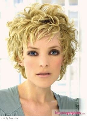 womens haircuts anchorage curly short hairstyles style pinterest style short