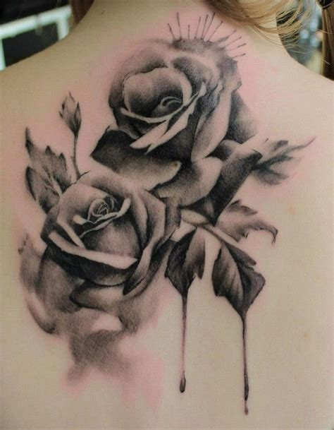 rose bush tattoo 29 best bush tattoos for images on
