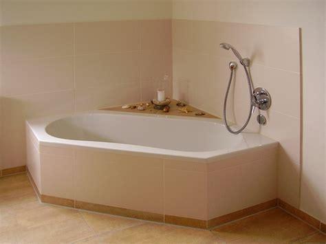 badezimmer eckbadewanne ingo coerdt 183 maurer und betonbaumeister 183 hamburg 183 fotos