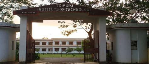 tripura institute  technology wikipedia