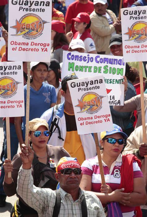 ltimos anuncios del presidente para los pensionados y los que cobran salario familiar para marzo 2016 cuba y venezuela celebraron el d 237 a internacional del