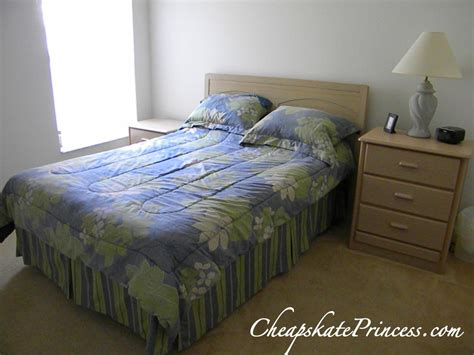 Sign Up For Nasa Bed Rest Study by 18 Cheapskate Reasons To Rent A House In Orlando For A