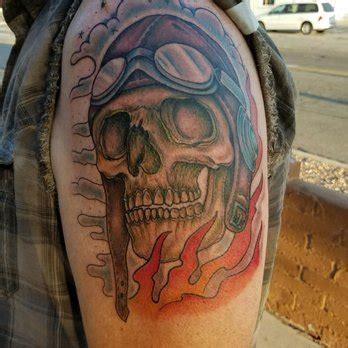 tattoo removal yuma az taggurrs tattoos 16 photos tattoo 466 w 12th st