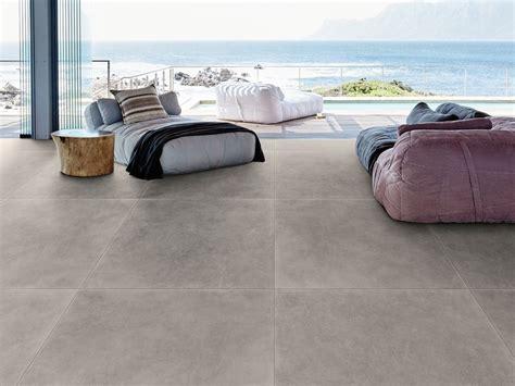 marazzi pavimenti per interni pavimento rivestimento in gres porcellanato per interni ed