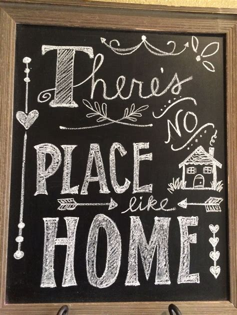1087 best images about chalkboards with personality on