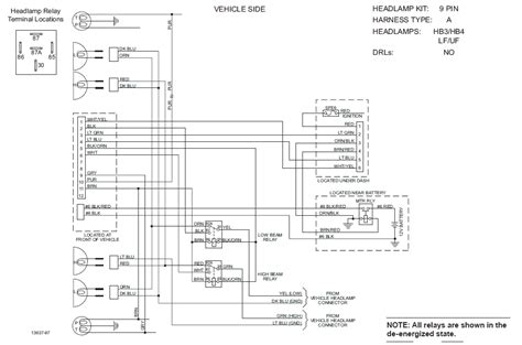 fisher pro caster wiring diagram wiring diagrams