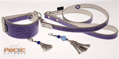 Handmade Whippet Collars - petiit pethaus whippet handmade collar by petiit pethaus