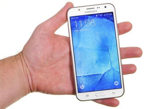 Samsung Galaxy J7 February new samsung galaxy j7 appears at the fcc geeky gadgets