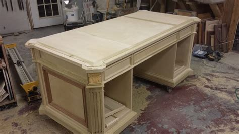woodworking ideas custom woodworking las vegas