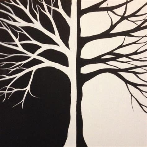 badezimmerwand kunst ideen einzigartig badezimmerwand kunst schwarz und wei 223 pkt6
