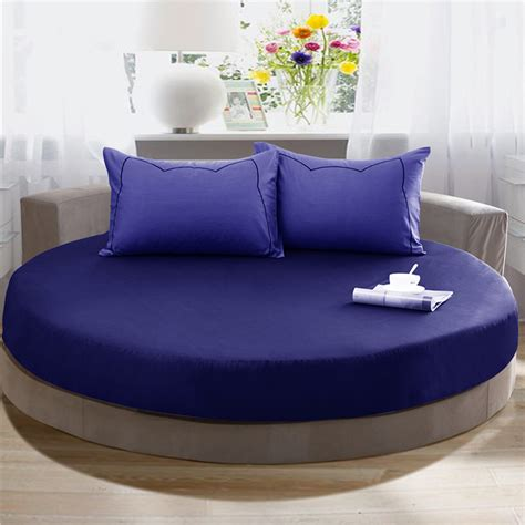 cheap round beds online get cheap round bed mattress aliexpress com