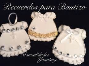 imagenes d angeles en fomix primera comunion vestidito para recuerdos de bautizo y o primera comunion