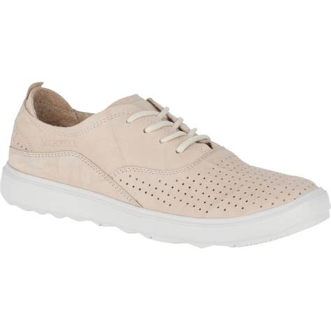 merrell s around town city lace air