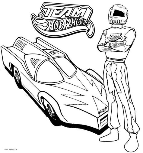 cars built withup coloring pages