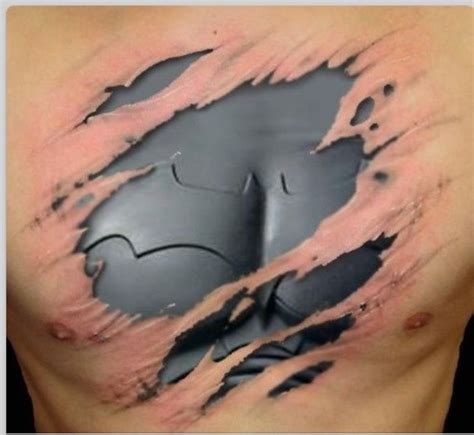 coolest tattoo ever tattoos pinterest tattoos and