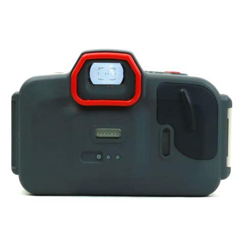 canon d5 canon autoboy d5 レンズの時間 掲載モデル フィルムカメラ コンパクトカメラ on and on shop